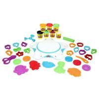 Play-Doh Studio modeluj a animuj