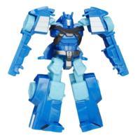 Transformers Robots in Disguise LEGION BLIZZARD STRIKE DRIFT