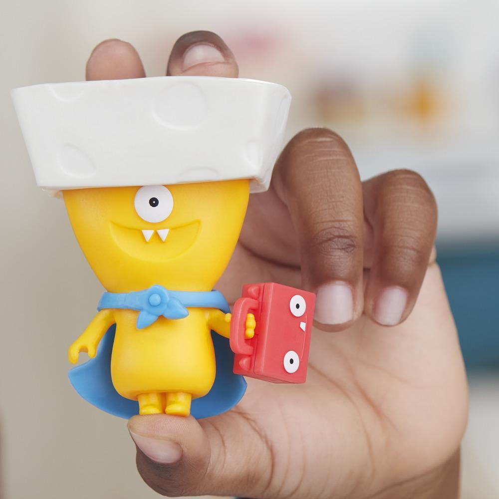 Ugly Dolls Product Thumb 6