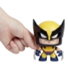 Marvel Mighty Muggs Wolverine #17