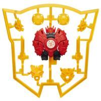 Transformers Robotter i Disguise Mini-Con Slipstream figur