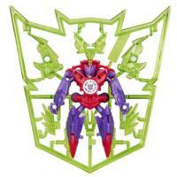 Transformers Robotter i Disguise Mini-Con Divebomb Figur