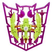 Transformers Robotter i Disguise Mini-Con Dragonus figur