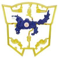 Transformers Robotter i Disguise Mini-Con Sawback figur