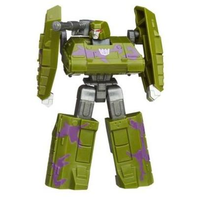 Transformers Classic Legion Class Megatron figur