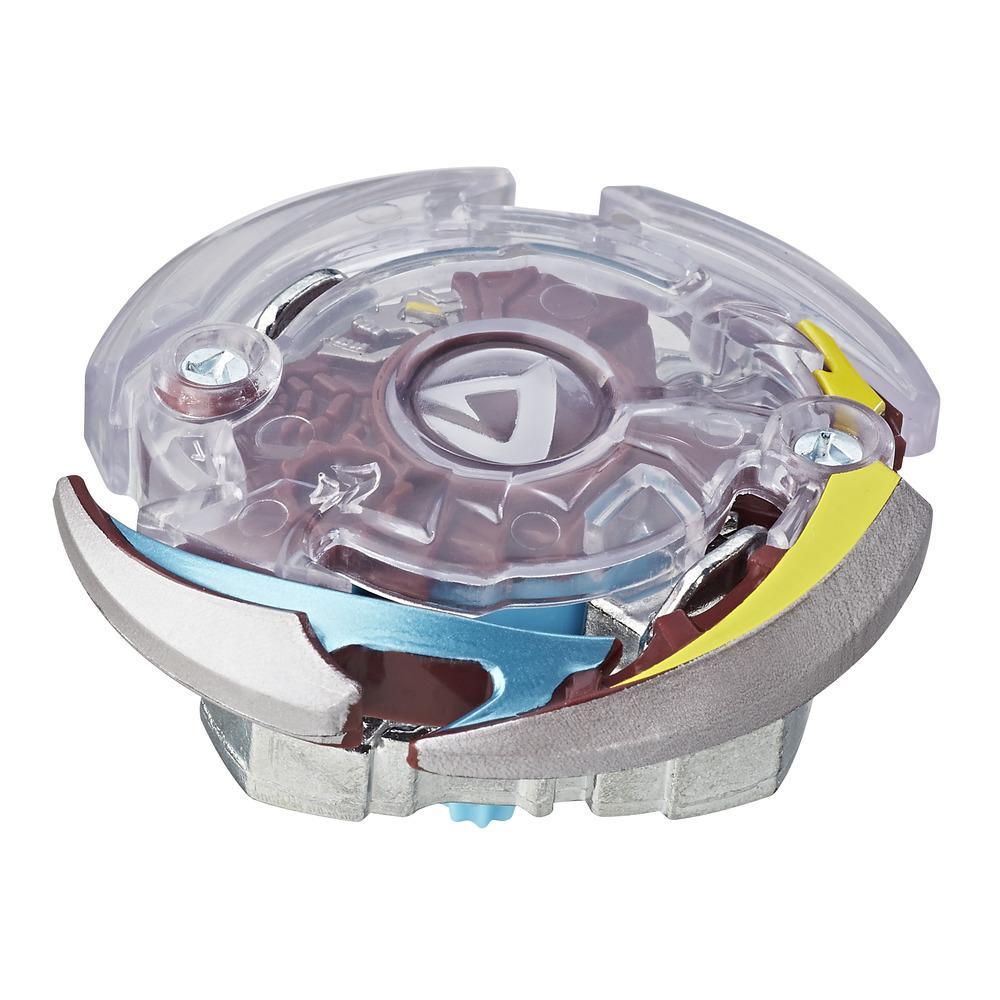 Beyblade Burst Single Top Pack Doomscizor D2