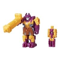 Transformers: Generations Power of the Primes Quintus Prime Prime Master