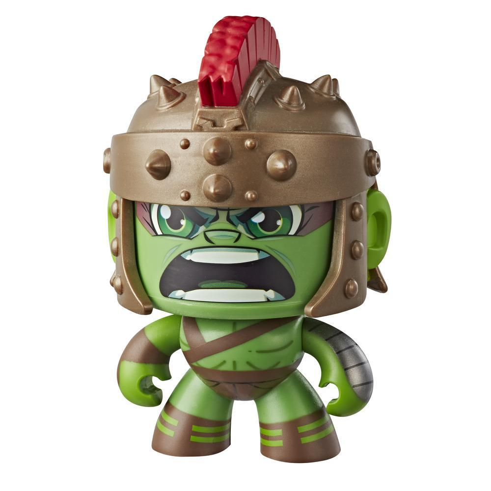 Marvel Mighty Muggs Gladiator Hulk #24
