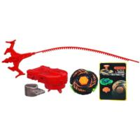 BEYBLADE HYPERBLADES BATTLE TOP ASSORTMENT