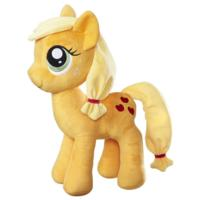 My Little Pony Friendship is Magic Applejack Cuddly Plush