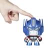 Transformers Mighty Muggs Optimus Prime #1