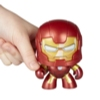 Marvel Mighty Muggs Iron Man #13