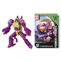 Transformers: Generations Power of the Primes Legends Class Cindersaur
