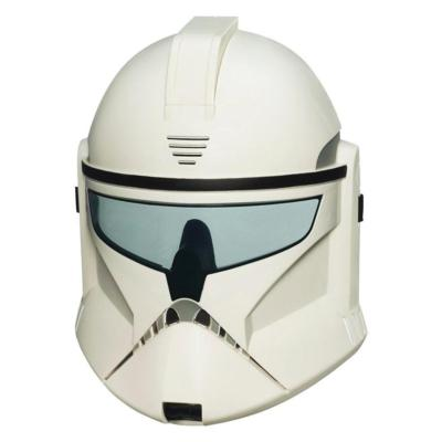 STAR WARS FORCE TECH ELECTRONIC HELMET ASSORTMENT