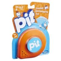 PIT Classic D