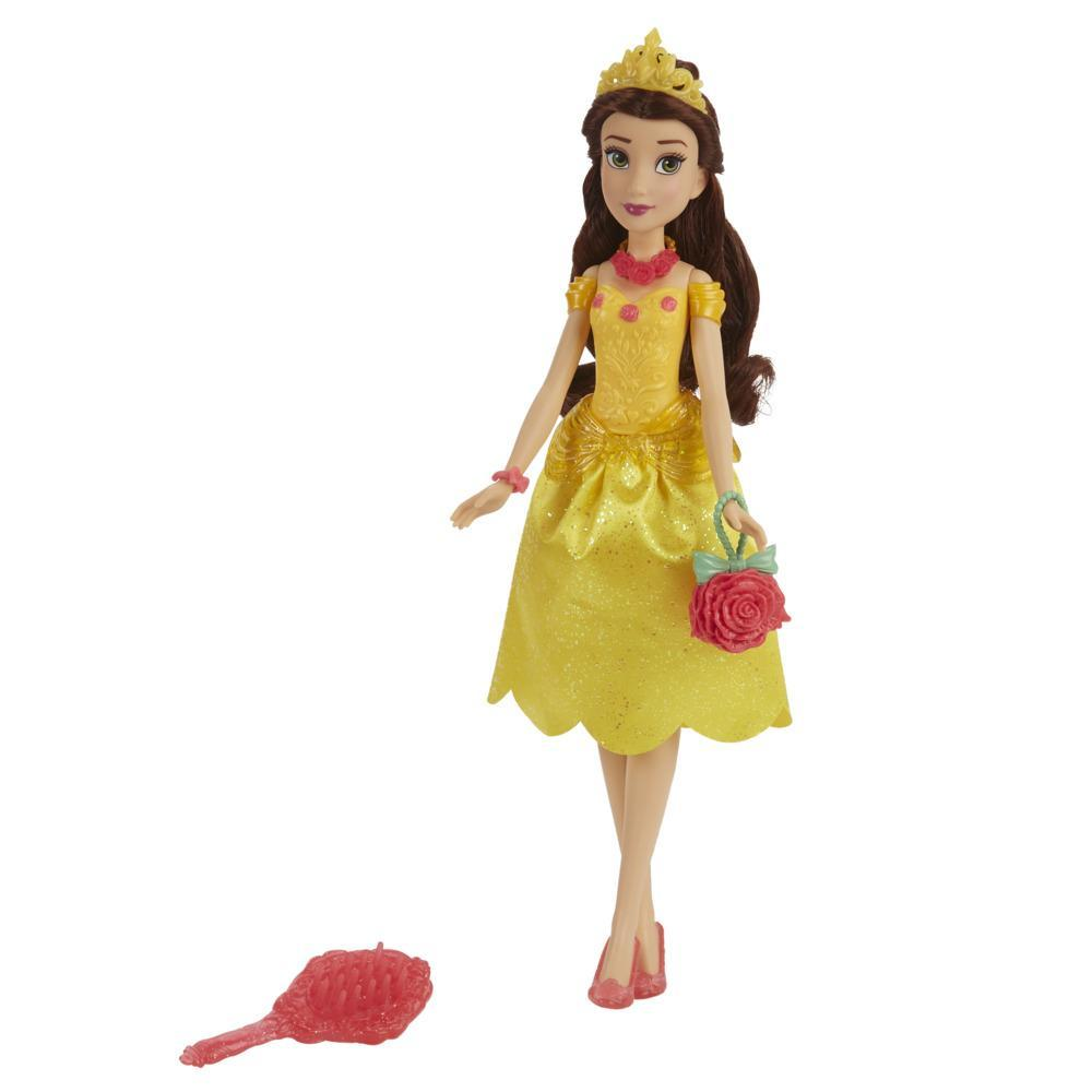 Disney Prinzessin Überraschungsstyles Belle