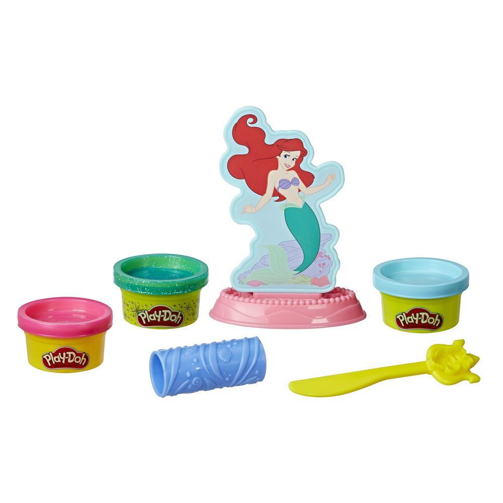 Play-Doh Disney Princess Ariel