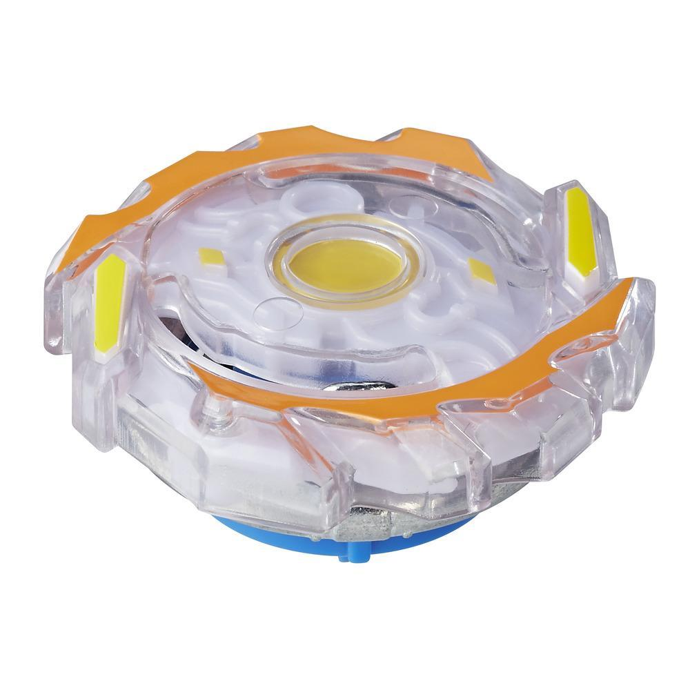 Beyblade Burst Single Top Unicrest