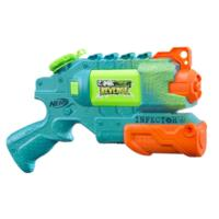 Super Soaker Zombie Strike Revenge Infector
