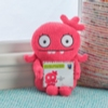 Ugly Dolls Product 6