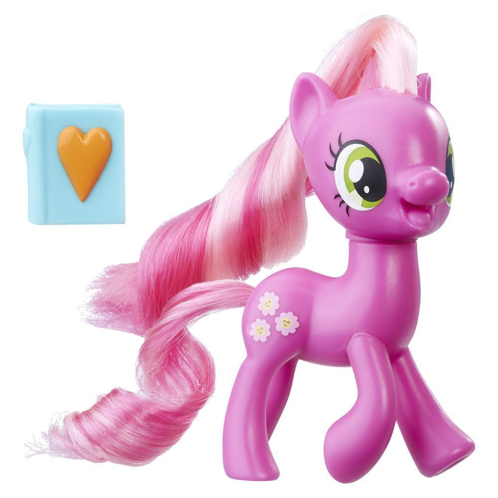 My Little Pony Ponyfreunde 2017 CHEERILEE