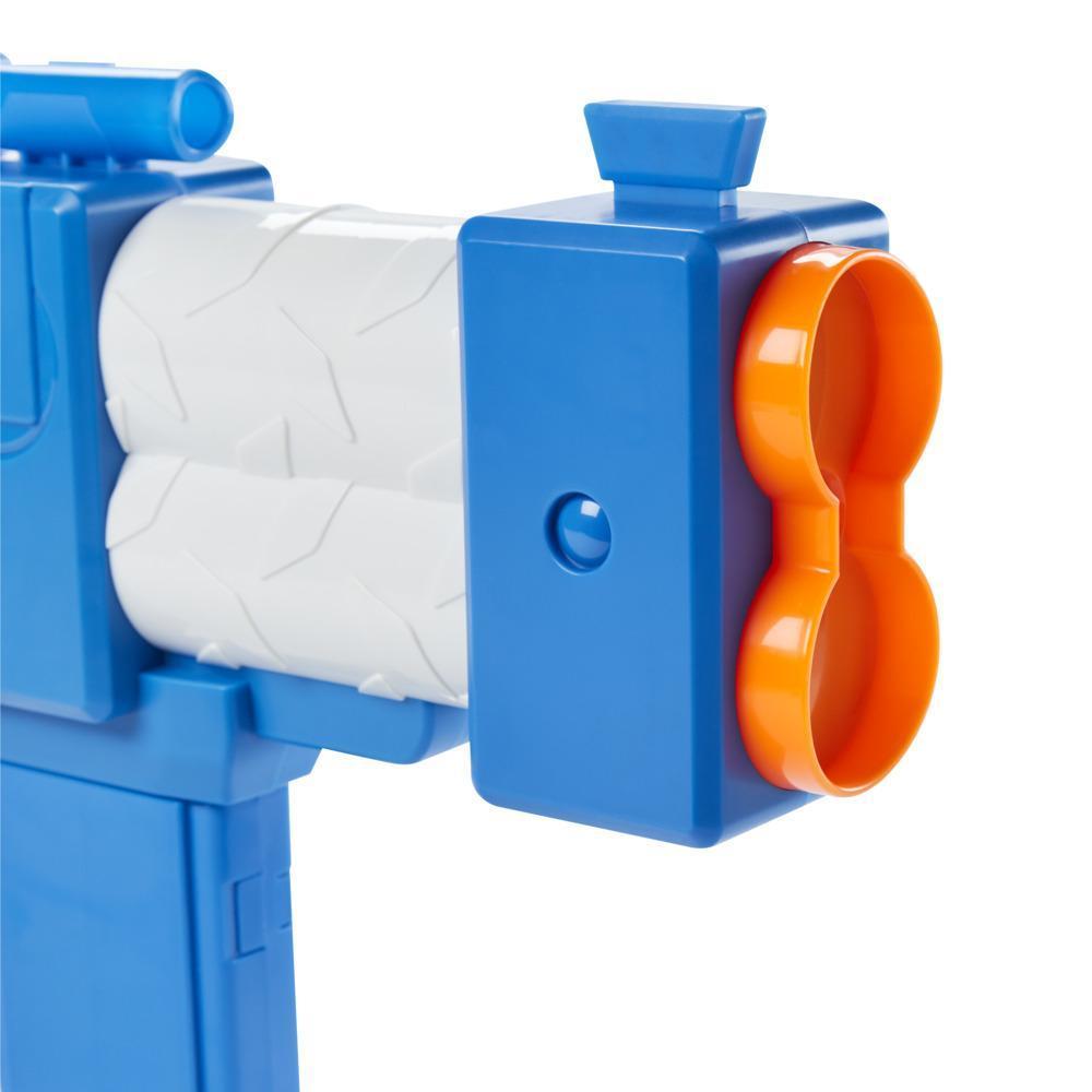 Nerf Roblox Arsenal: Pulse Laser Blaster
