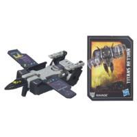 Transformers Generations Titans Return Legends - Ravage