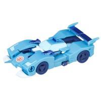 Transformers RID 1-Step Changers BLURR