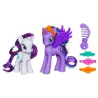 My Little Pony Kristall Prinzessinnen Sets