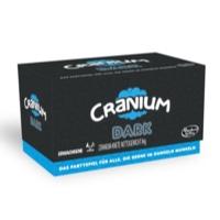 Cranium Dark