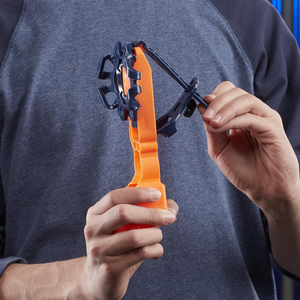 Nerf Laser Ops Pro AlphaPoint