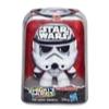 Star Wars Mighty Muggs Stormtrooper #13