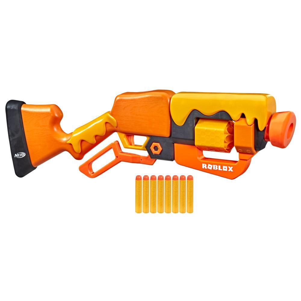 Nerf Roblox Adopt Me!: BEES! Blaster