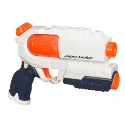 Super Soaker High Tide