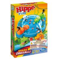 Hippo Flip Kompakt
