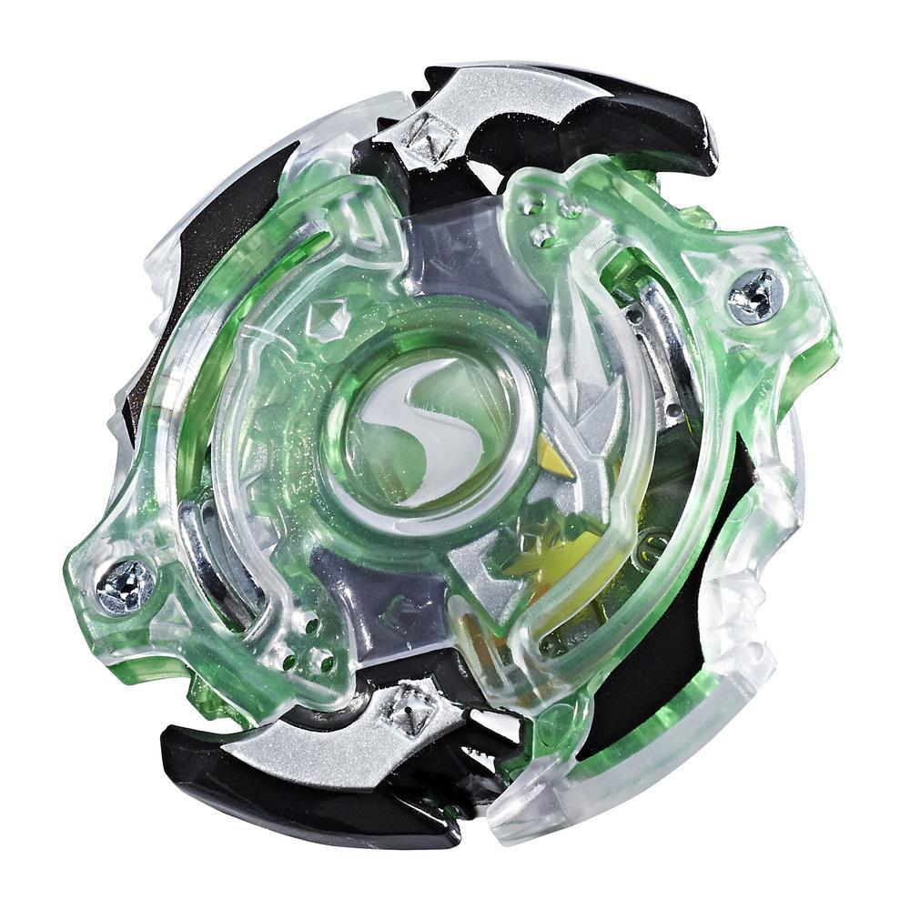 Beyblade Burst Single Top S2 RD