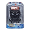 Marvel Mighty Muggs BLACK PANTHER