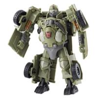 Transformers Allspark Tech Autobot Hound