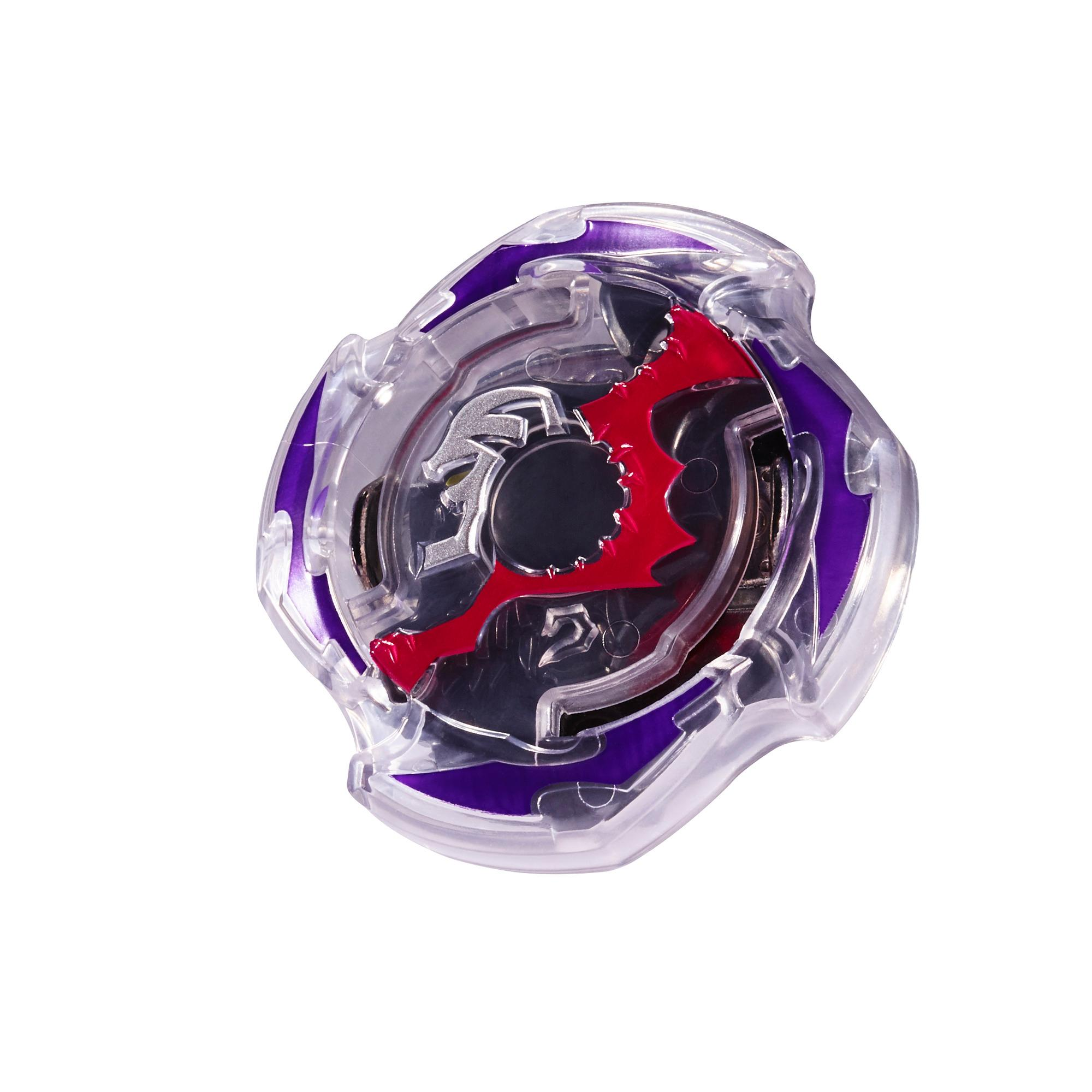 Beyblade Burst Single Top Doomscizor