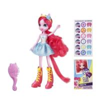 MLP EQUESTRIA GIRLS PINKIE PIE