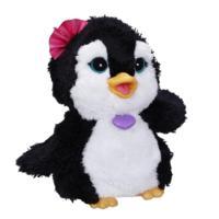 FurReal Friends Fröhlicher Pinguin