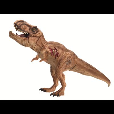 Jurassic World Action Saurier Tyrannosaurus Rex