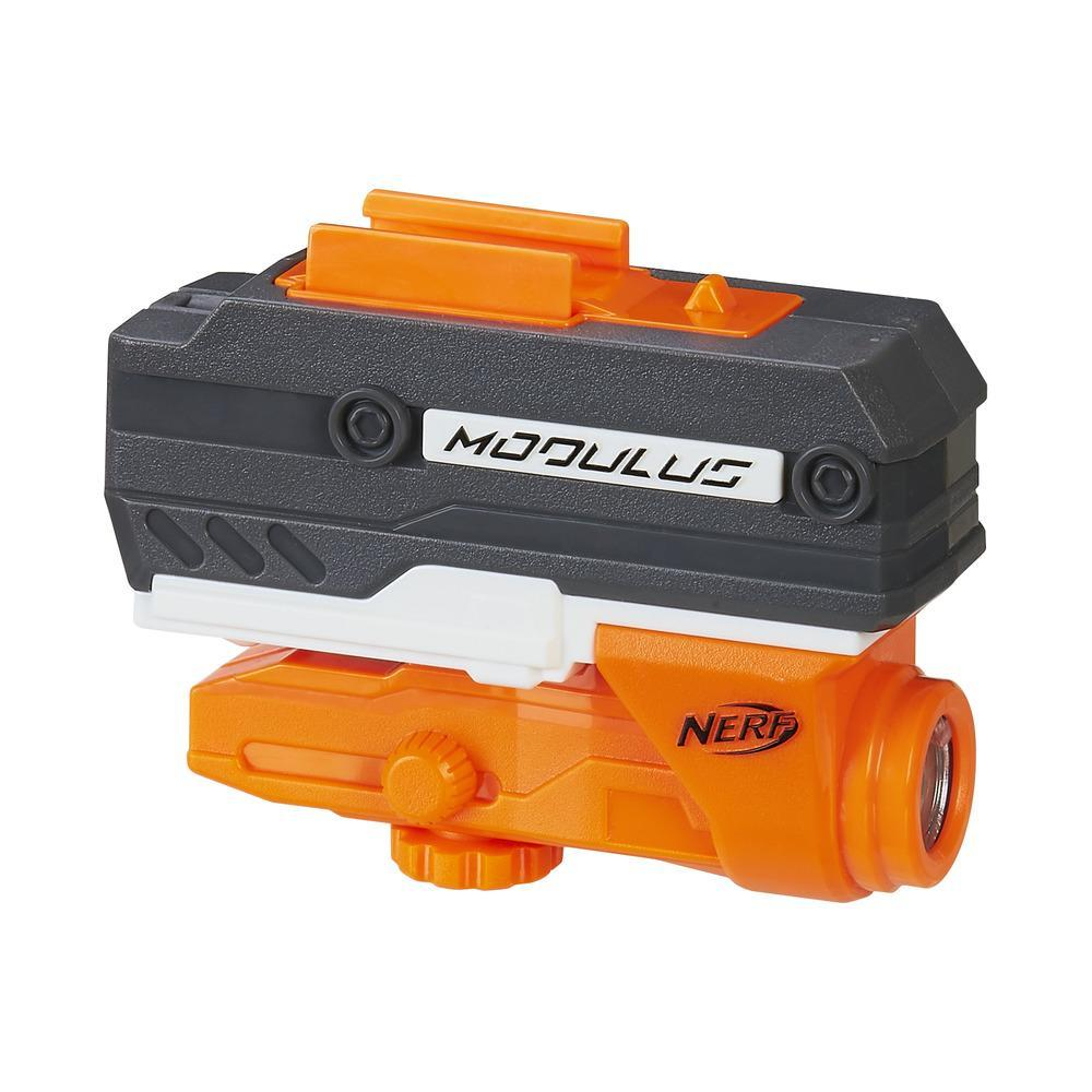 Modulus Light Beam Sight