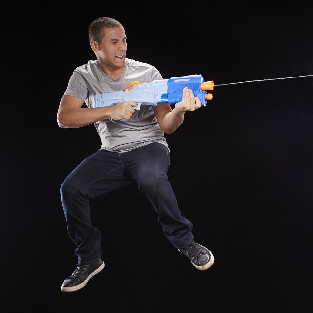 Super Soaker Fortnite TS-R Wasserblaster
