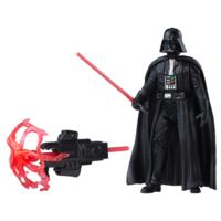 Star Wars Rogue One Battle-Action Basisfiguren Darth Vader
