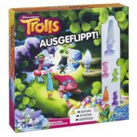 TROLLS – AUSGEFLIPPT!