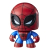 Marvel Mighty Muggs SPIDERMAN