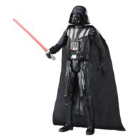 Star Wars E7 12'' Ultimate Figuren - DARTH VADER