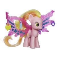 My little Pony Flügelzauber Prinzessin Honey Rays
