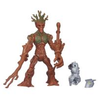 Marvel Super Hero Mashers 6'' Deluxe Figuren Groot